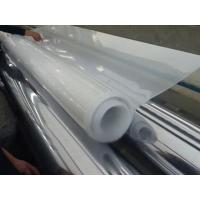 Wholesale LDPE Geomembrane from china suppliers
