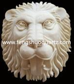 Wholesale Sandstone water fountain from china suppliers