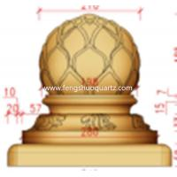 Wholesale Sandstone decoration from china suppliers