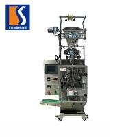 Wholesale Cereals and Food Granule Packing Machine from china suppliers