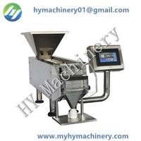 Wholesale Desktop 8 Channel Electronic Counting Machine from china suppliers