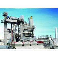 Wholesale RLB Series Asphalt Hot Recycling Equipment from china suppliers