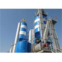 Wholesale Standing-type Dry-mix Mixing Equipment from china suppliers