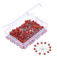 Wholesale Pins & Tacks 333 from china suppliers