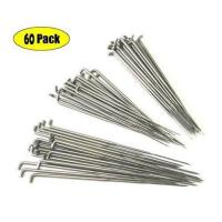 Wholesale Needles 3 from china suppliers