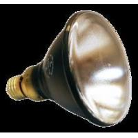 Wholesale Magnetic Particles 100S/M Spot Bulb from china suppliers