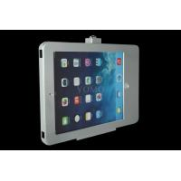 Wholesale Wall-mounted Ipad enclosure ,Wall Mount Tablet Kiosks for Schools Hospitals from china suppliers