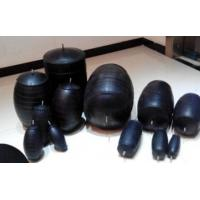 Wholesale Inflatable Pipe Plugs from china suppliers