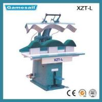 Wholesale Collar and Sleeve Press XZT-F from china suppliers
