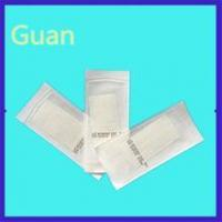 Wholesale Disposable medical white adhesive wound skin closure tape strip from china suppliers