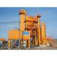Wholesale Asphalt Mixing Plant from china suppliers