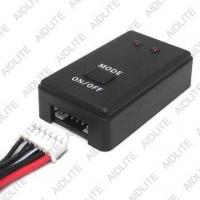 Vehicle LED LMC-500Magic Controller For 10 Mode Light