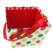 Wholesale Christmas gift boxes LW-B020 from china suppliers