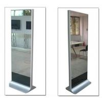Wholesale Full HD 42inch Motion Magic Mirror Display For Cosmetics Shop from china suppliers