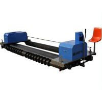 Wholesale Hydraulic Tools Concrete roller paver, con from china suppliers