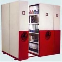 Wholesale Compactors from china suppliers