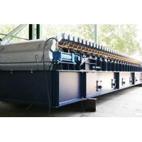 Wholesale BWZ Heavy Duty Apron Feeder from china suppliers