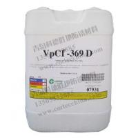Wholesale Water-based VPCI Name:VpCI-369 from china suppliers
