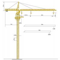 Wholesale Frequency Conversion Hoist from china suppliers