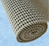 Wholesale PVC foam mesh from china suppliers