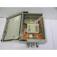 Wholesale Control Panel For Aviation Light from china suppliers