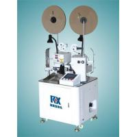 Full Automatic Terminal Crimping Machine