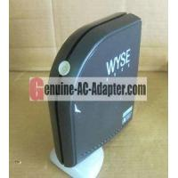 Wholesale WYSE Winterm 3150SE Thin Client Terminal Windows Powered W/ AC Adapter 902086-02 from china suppliers