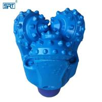 Wholesale Rubber Sealed Tricone Bits from china suppliers