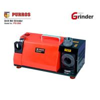 China Drill Bit Grinder on sale