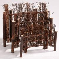 Bamboo sticks with craft images buy bamboo sticks with craft for Where to buy bamboo sticks for crafts