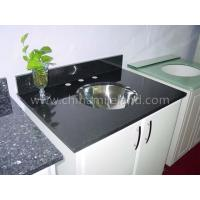 Wholesale Black Vanity Tops from china suppliers