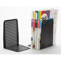 Wholesale Metal Mesh Stationery Bookends(B2032) from china suppliers