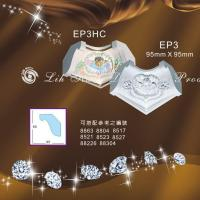 Wholesale Corner Series EP3 from china suppliers