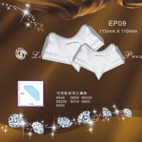 Wholesale Corner Series EP09 from china suppliers