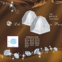 Wholesale Corner Series EP11-3 from china suppliers
