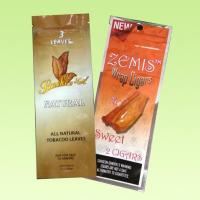 Wholesale Cigar wrap bag from china suppliers
