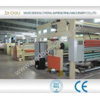 Tenter Frame Manufactured in China