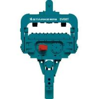 Wholesale SV-40L Hydraulic Vibratory Hammer from china suppliers