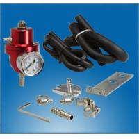 Wholesale Fuel Pressure Regulator-01 from china suppliers