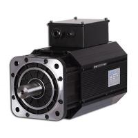 Wholesale 200 Sever Motor Specs from china suppliers