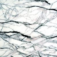 Wholesale MulticolorCrystalTiles NQ832 from china suppliers