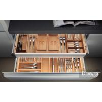 Wholesale Kitchen Accessory from china suppliers