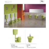 Wholesale Toilet Series MY-2401 from china suppliers