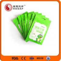 Mosquito repellent stickers/mosquito repellent patch/anti mosquito patch