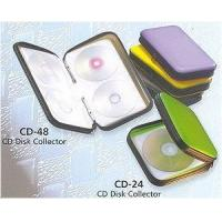 Wholesale CD bag CD Bag from china suppliers
