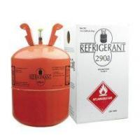 Wholesale HCFC Refrigerants R22 Small Can from china suppliers
