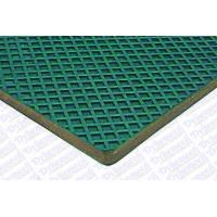 Wholesale Vibration Absorbing Pads from china suppliers