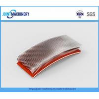 New Desighed Flexible Card Clothing for Wool