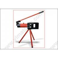Wholesale hydraulic bending machine rowSHY-120 from china suppliers