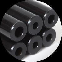 High-precision Carbon Steel Tubes
